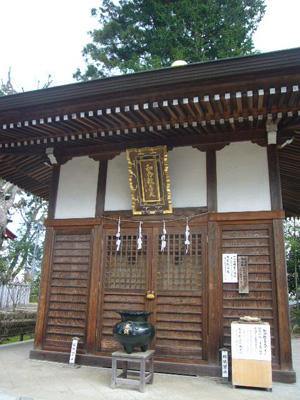 高尾山26