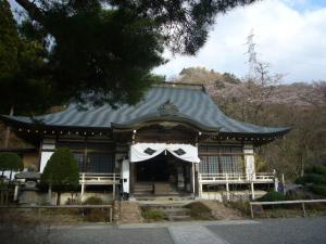 高尾山34