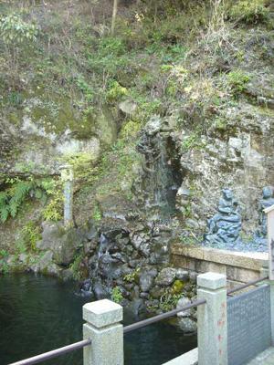 大山阿夫利神社14