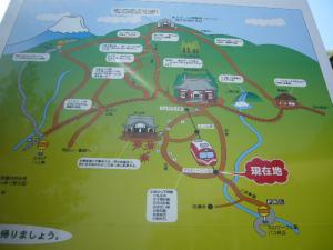 大山阿夫利神社16