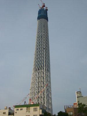足利フラーパーク、浅草(2010年5月3日)40