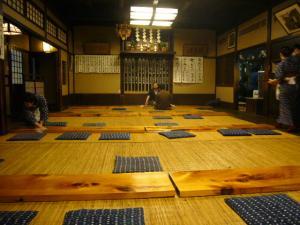 足利フラーパーク、浅草(2010年5月3日)42
