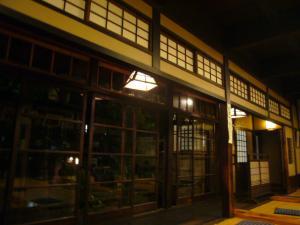 足利フラーパーク、浅草(2010年5月3日)44