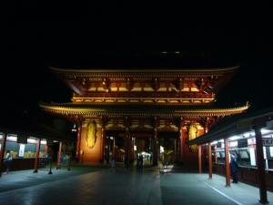 足利フラーパーク、浅草(2010年5月3日)50