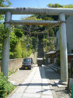 千葉勝山(2010年5月8日)6