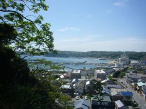 千葉勝山(2010年5月8日)7