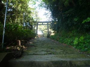 千葉勝山(2010年5月8日)8