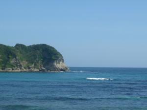 千葉勝山(2010年5月8日)17