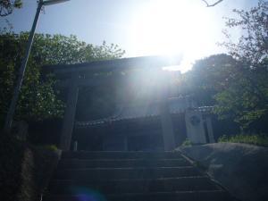 千葉勝山(2010年5月8日)21