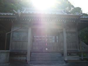 千葉勝山(2010年5月8日)22