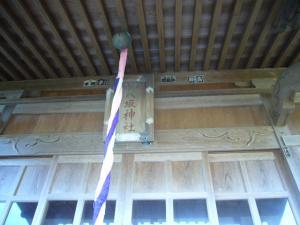 千葉勝山(2010年5月8日)23