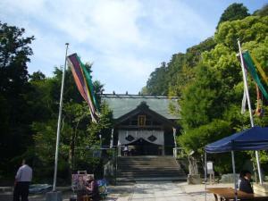 千葉勝山(2010年5月8日)25