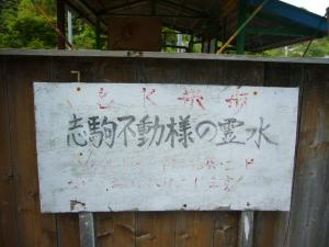 千葉勝山(2010年5月8日)28