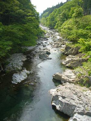 大平山・古峰神社24