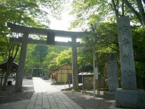 大平山・古峰神社29