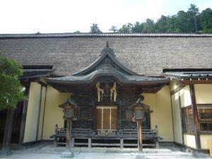 大平山・古峰神社31