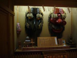 大平山・古峰神社32