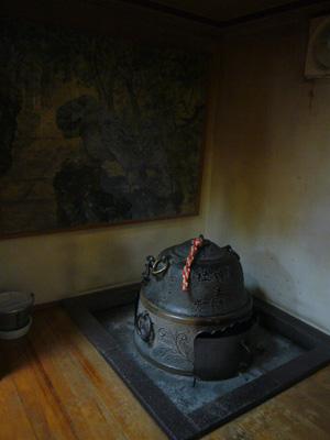 大平山・古峰神社33