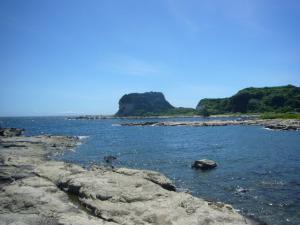 走り水神社(2010年7月19日)9