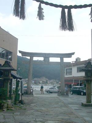 出雲神社4