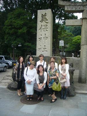 出雲神社5