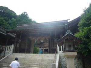 出雲神社6