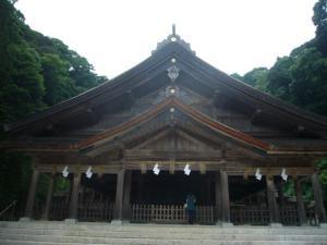 出雲神社7