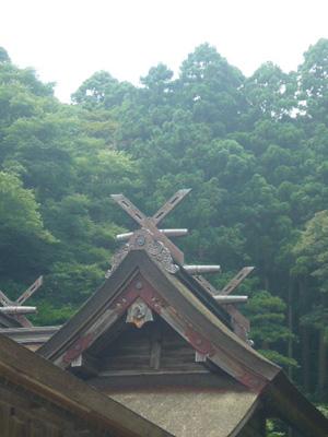 出雲神社8