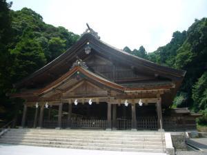 出雲神社11