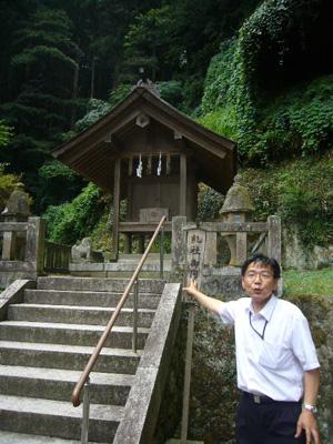 出雲神社12