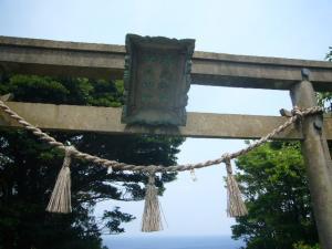 出雲神社15