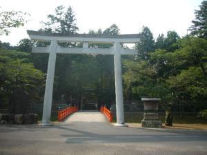 出雲神社20