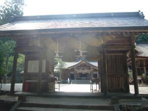 出雲神社22