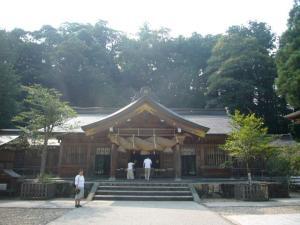 出雲神社24