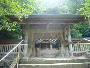 出雲神社25