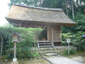 出雲神社27
