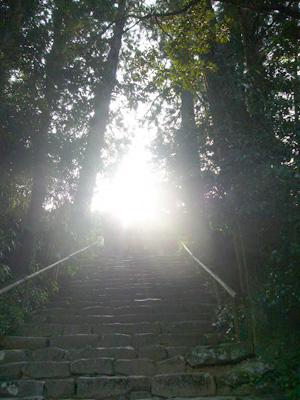 出雲神社30