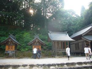 出雲神社31