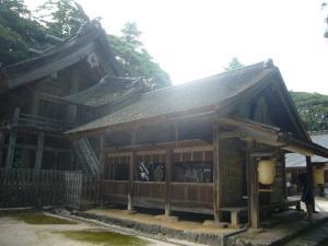 出雲神社32