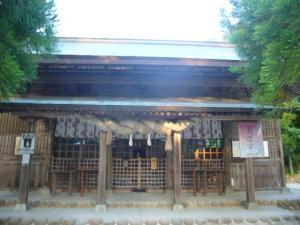 出雲神社35