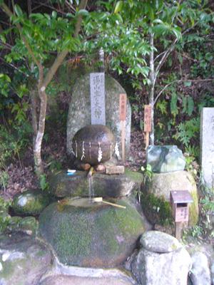 出雲神社36