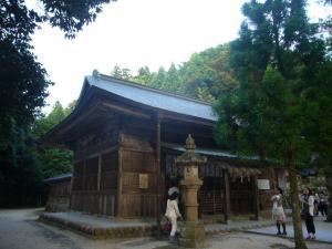 出雲神社38