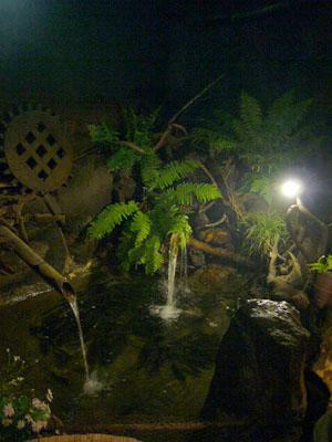 榛名神社(2010年8月19日)3
