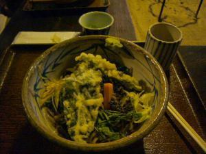 榛名神社(2010年8月19日)4