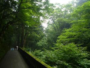 榛名神社(2010年8月19日)8