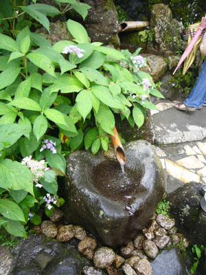 榛名神社(2010年8月19日)12