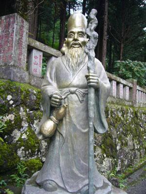 榛名神社(2010年8月19日)13
