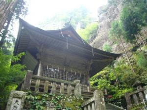 榛名神社(2010年8月19日)20