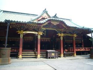 武すし、入間滝(2010年8月30日)1
