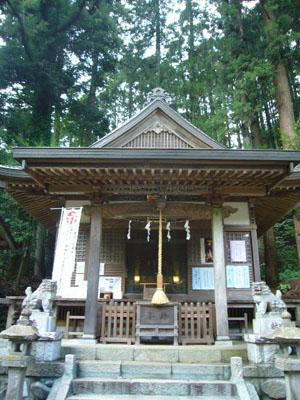 武すし、入間滝(2010年8月30日)16